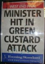 green-custard
