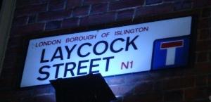 laycock-street