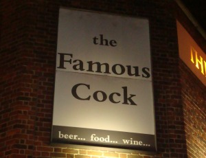 the-famous-cock