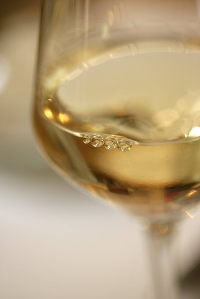 glass-of-white-wine-61