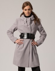 -mediadb-247-c185235-alvida-sculptured-coat