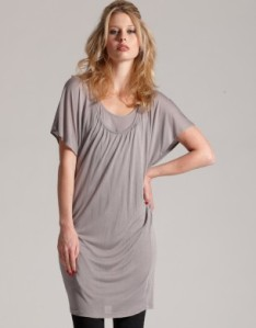 -mediadb-2759-c305390-isis-scoop-tunic